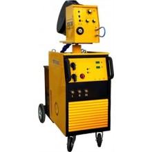 Заваръчен полуавтомат OMI 510WS OMICRON