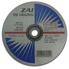 Диск за рязане 230 мм ZAI