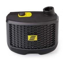 Респиратор за пречистване на въздуха ESAB PAPR