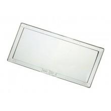 Стъкло диоптрично +2.5 ЕСАБ