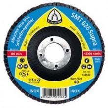 Ламелни дискове SMT 626