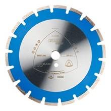 Диамантен диск DT 900 K SPECIAL - клинкер / настолни машини