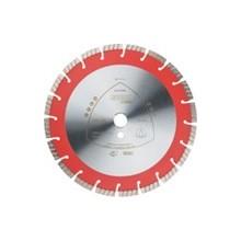 Диамантен диск DT 900 B SPECIAL - бетон / бензинови машини