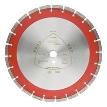 Диамантен диск DT 910 B SPECIAL - бетон / фугорез