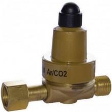 Оптимайзер DM Lite G1/4 за редуцирвентил CO2/Ar DONMET