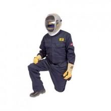 Предпазно облекло и ЛПС за заварчици