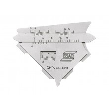Катетометър KL - 2 Laser ESAB