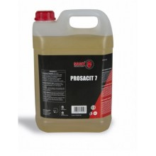 Течност против пръски PROSACIT  5l.