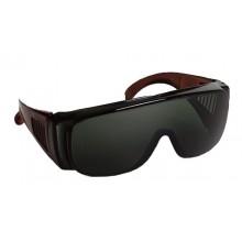 Очила за оксиженисти 60405 VISILUX