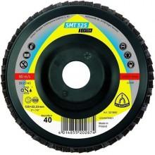 Ламелни дискове SMT 325