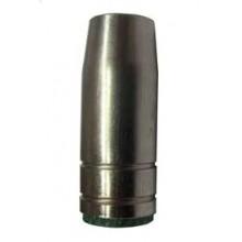 Газова дюза 250А  Ø 15 PLUS 25 L=57 мм