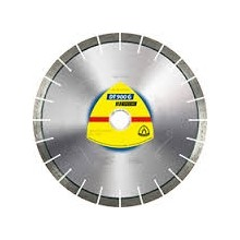 Диамантен диск DT 900 G SPECIAL - гранит / ъглошлайф