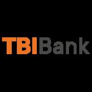 Стока на кредит от TBI Bank