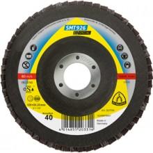 Ламелни дискове SMT 926