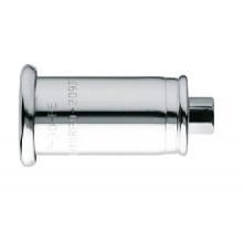 Чашка за горелка Oxyturbo ф 30 мм