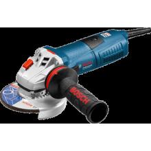 Ъглошлайф Bosch GWS 13-125 CIE Professional