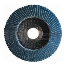 Ламелни дискове ZAI