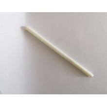 Креда за метал 6х25 мм - обла