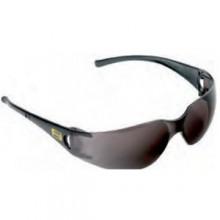 Предпазни очила ESAB Economy тъмни