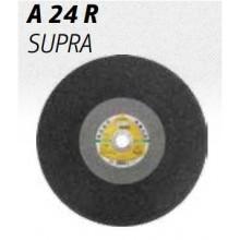 Диск за рязане A 24 R SUPRA