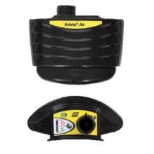 Респиратор за пречистване на въздуха  Aristo Air
