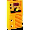 Инверторен заваръчен апарат GAMA 150 L