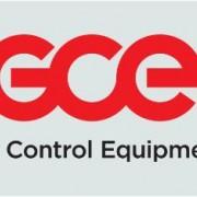 GCE ® вече е част от семейството на ESAB