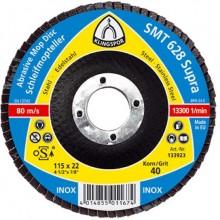 Ламелни дискове SMT 628