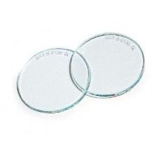 Стъкла за оксижен прозрачни