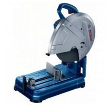 Отрезна машина за метал BOSCH GCO 20-14