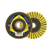 Комбиниран ламелен диск SMT 850