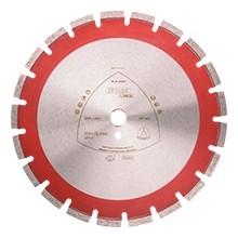 Диамантен диск DT 902 B SPECIAL - бетон / фугорез