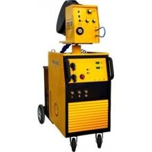 Заваръчен полуавтомат OMI 410WS OMICRON