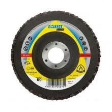Ламелни дискове SMT 324