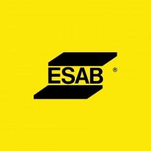 Спрей против пръски ESAB ECO-TECH 25 литра
