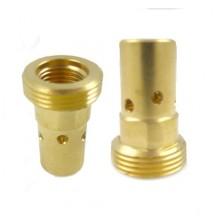 Дифузьор къс М6 L = 25 mm PLUS 400/500/600