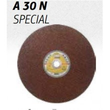 Диск за рязане A 30 N  SPECIAL 350x3 x25.4