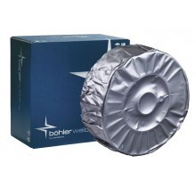 BOHLER Ti 71-T1C  ф 1.2mm х 15кг