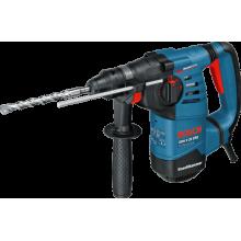 Перфоратор със SDS-plus Bosch GBH 3-28 DRE Professional