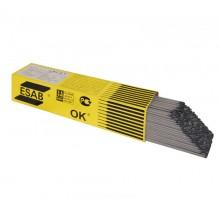Електроди OK 67.60