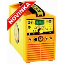 Инверторен заваръчен апарат GAMA 1500L HF OMICRON