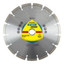 Диамантен диск DT 900 K SPECIAL - клинкер / ъглошлайф