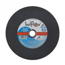 Диск за рязане 300х3,5х32,2 BULFLEX