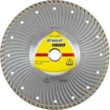 Диамантен диск DT 900 UD SPECIAL - универсален / ъглошлайф