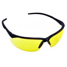 Защитни очила ESAB Warrior жълти