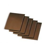 Стъкло златна амалгама 110/90 DIN 9-DIN13