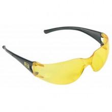 Предпазни очила ESAB Economy жълти