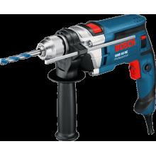 Ударна бормашина Bosch GSB 16 RE Professional